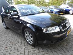 Audi-A4-6