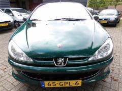 Peugeot-206-7