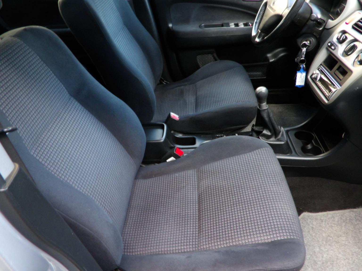 Honda-HR-V-16