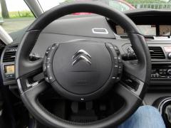 Citroën-C4 Picasso-11