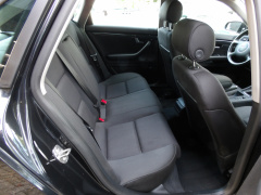 Audi-A4-21
