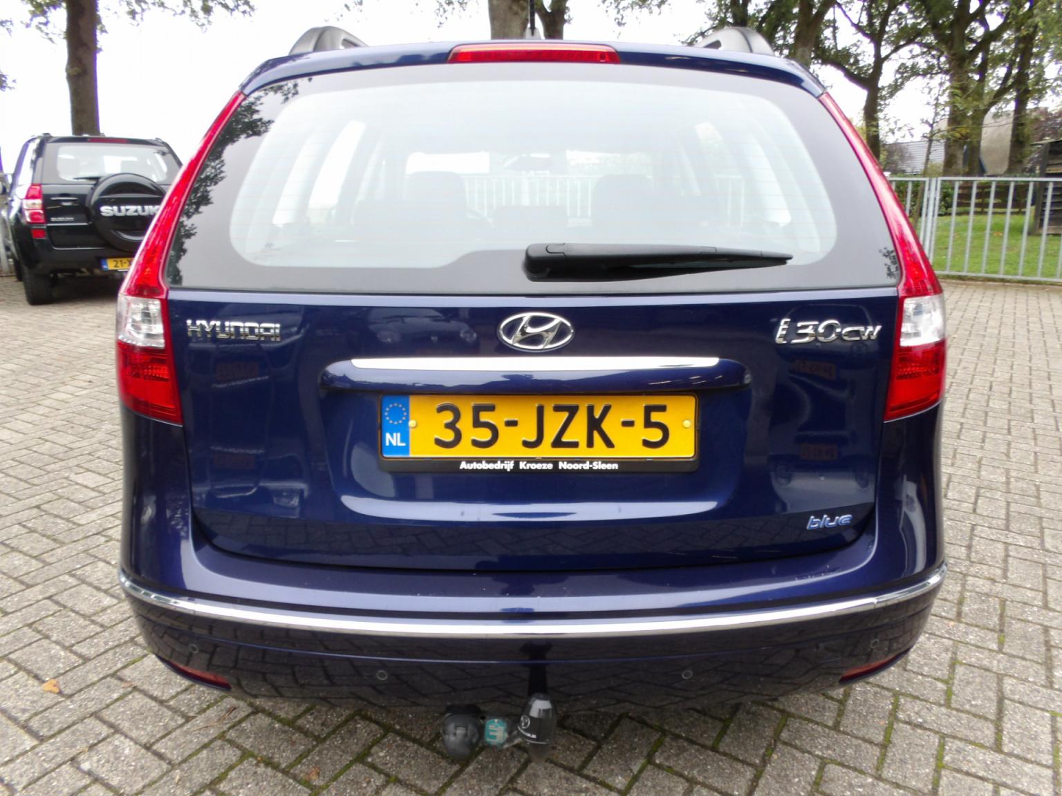 Hyundai-i30-3