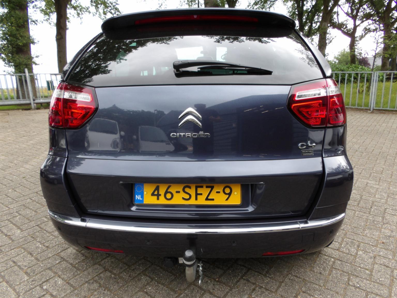 Citroën-C4 Picasso-3