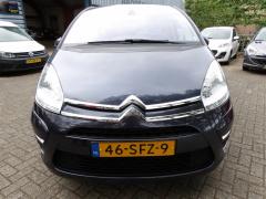 Citroën-C4 Picasso-7