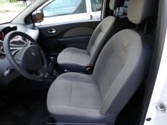 Renault-Twingo-16