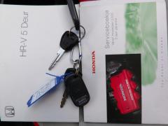 Honda-HR-V-15