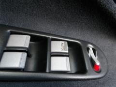 Honda-HR-V-14