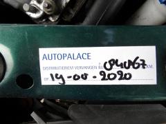 Peugeot-206-22